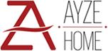 Ayzehome.com